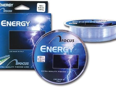 Focus-Energy