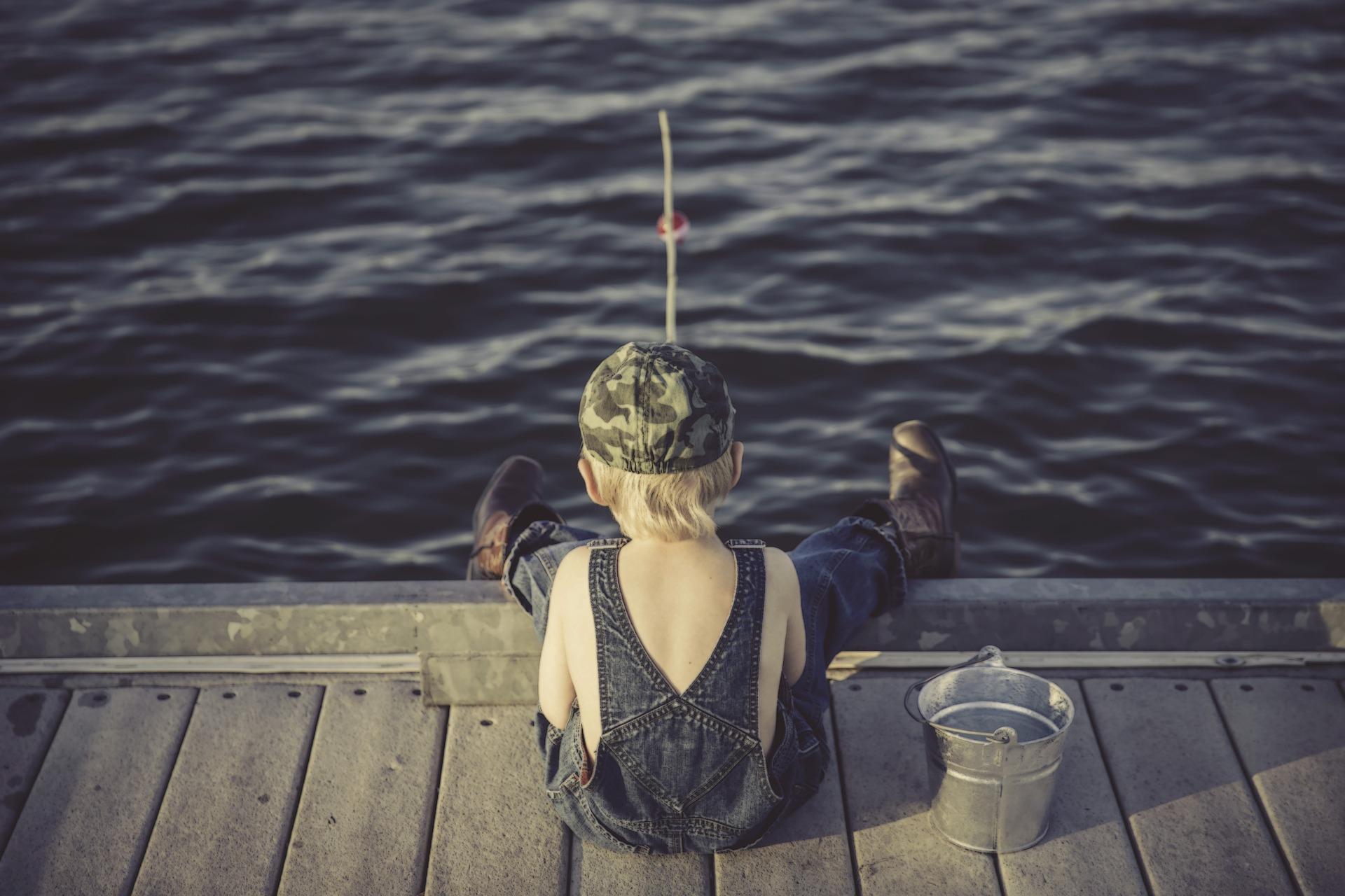 Турнир по риболов през Юни – Казанлък
