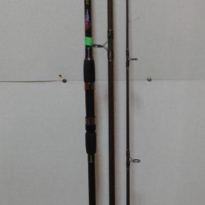 Въдица-Cool-Angel-Wang-3.5lb