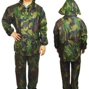 Дъждобран-яке-и-панталон-комплект-с-подплата