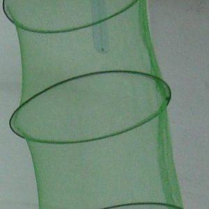 Обикновен-живарник-зелен