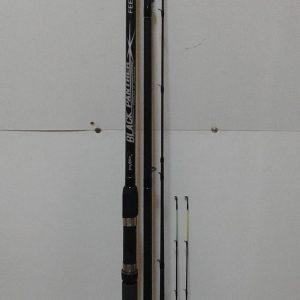 въдица-Black-panter-Feeder-3.30-3