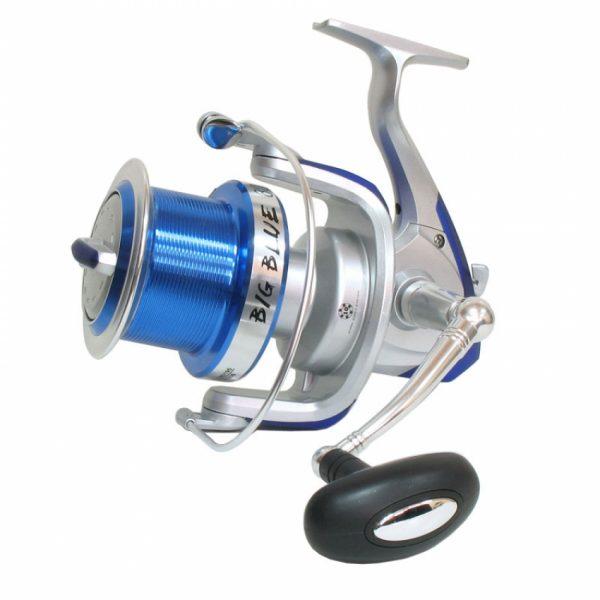 FilStar Big Blue 8000-850x850