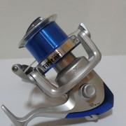 -Filstar-Big-Blue-8000-e1415005388591