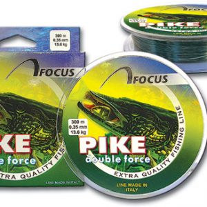 Focus-Pike-Double-Force
