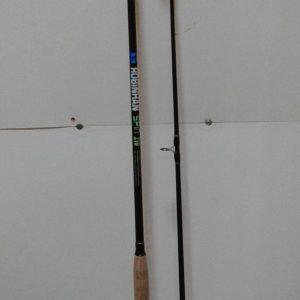 Robinhan-spin-2.10-3.60m