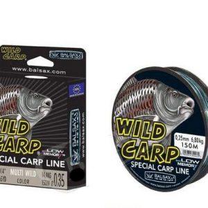 WILD-CARP-BOX-150m.
